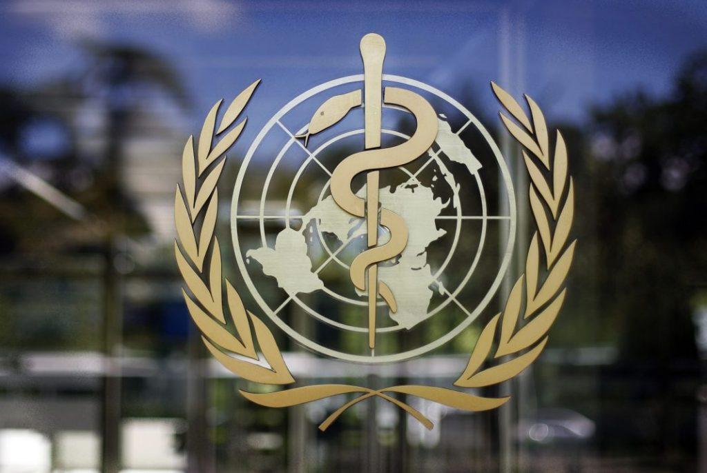 Μετάλλαξη Δέλτα: Οδηγίες προστασίας και προς εμβολιασμένους από τον ΠΟΥ