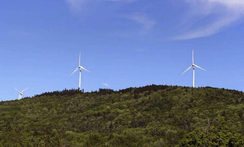 Οι μεγάλες αλλαγές στην εγχώρια αγορά ηλεκτρικής ενέργειας