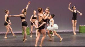 Από σήμερα χορεύουμε ξανά – Ανοίγουν οι σχολές χορού (video)