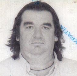 KIΝΑΛ- Ν.Ε. Κοζάνης : Συλλυπητήριο μήνυμα για τον θάνατο του Αθανάσιου Μέμτσα.