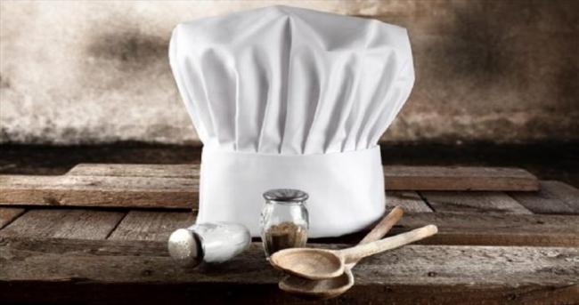 θέση Εργασίας : Ζητείται Μάγειρας/Μαγείρισσα
