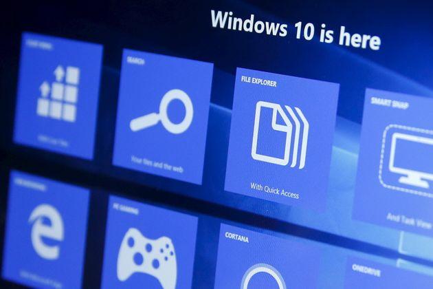 Η Microsoft απευθύνει επείγουσα προειδοποίηση ασφαλείας: «Κάντε update άμεσα»