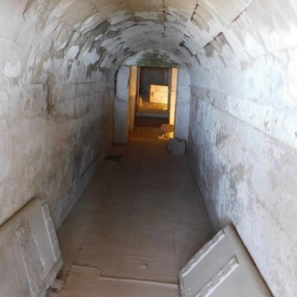 Βρέθηκε ο τάφος της μητέρας του Μεγάλου Αλεξάνδρου; Τι λέει η Αρχαιολόγος Αγγελική Κοτταρίδη