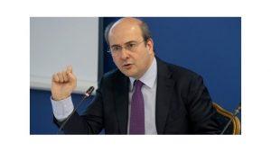Επικουρικές συντάξεις: Ποιοι θα δουν αυξήσεις έως και 68% -Τι είπε ο Χατζηδάκης