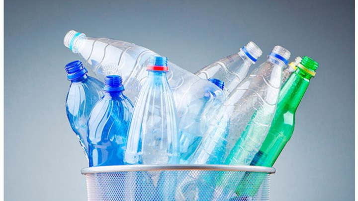 Έρχεται νέος φόρος πλαστικής συσκευασίας - Ποια προϊόντα αφορά