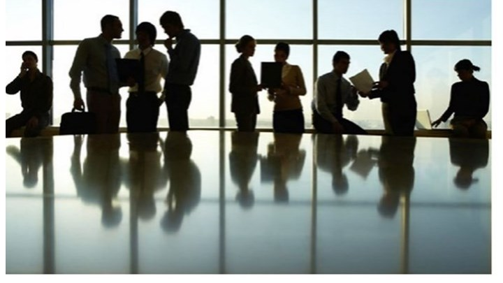 Υπουργείο Εργασίας: Έρχονται 2.000 προσλήψεις στο Δημόσιο