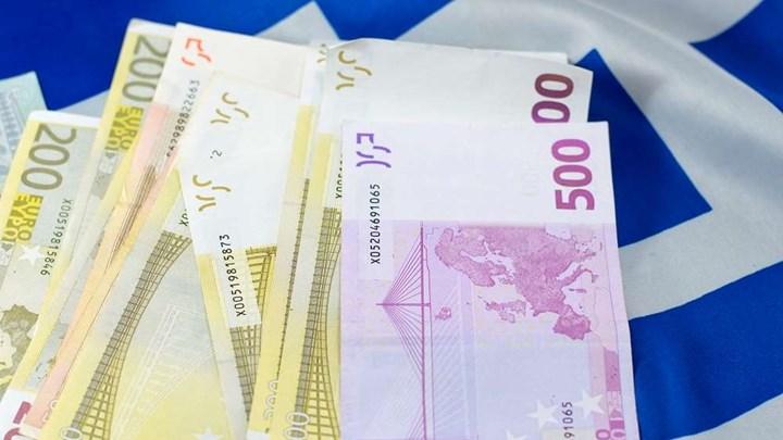 Αρχίζει η «μοιρασιά» 26,1 δισ. ευρώ μέσω του νέου ΕΣΠΑ - Σε ποια επενδυτικά σχέδια θα δοθεί «φρέσκο χρήμα»
