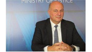 Στο επίκεντρο του Υπουργικού Συμβουλίου οι τροποποιήσεις στον Ποινικό Κώδικα - Τι θα αλλάξει