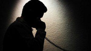 Πτολεμαΐδα: Απόπειρα τηλεφωνικής εξαπάτησης του « Καλού Σαμαρείτη»