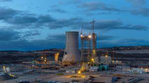 Αποθεματικό 4300 MW λιγντιτικών θα αποζημιώσει μέχρι το 2023 η Στρατηγική Εφεδρεία -Τα σχέδια για την Πτολεμαΐδα 5
