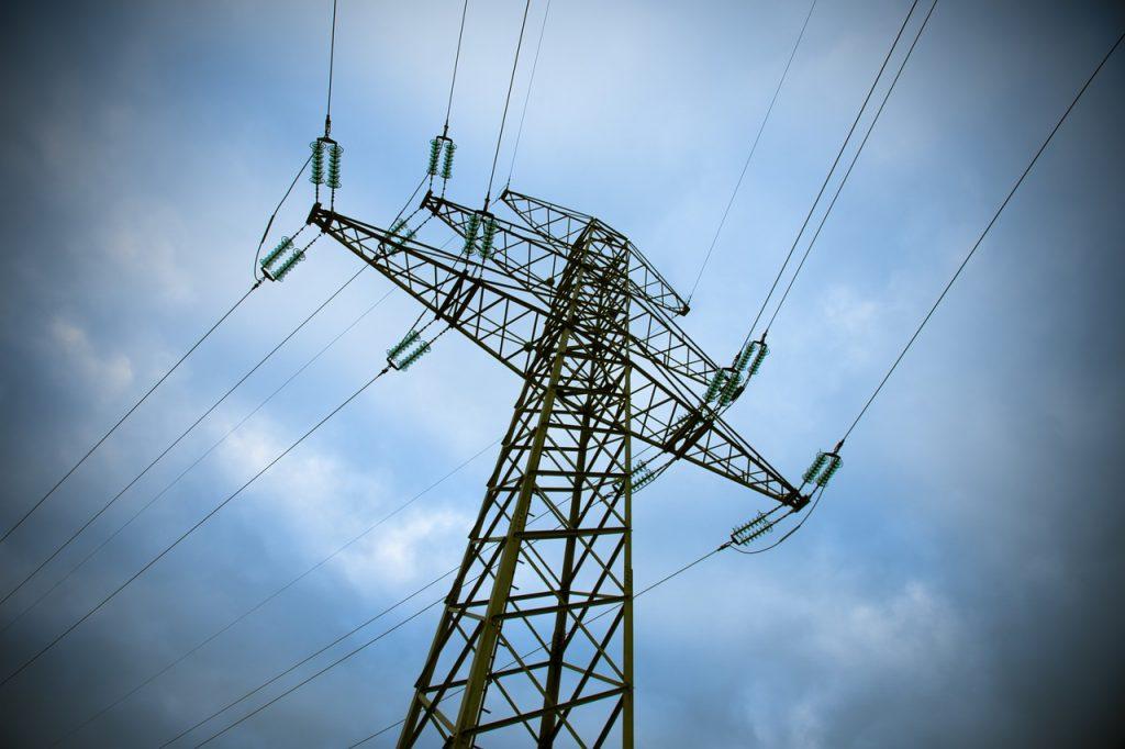 Έρχονται αυξήσεις έως και 15% στο ηλεκτρικό ρεύμα (εικόνα)