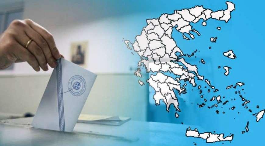 Ζεσταίνονται (πάλι) τα σενάρια εκλογών- Η μετάλλαξη, το ασφαλιστικό και ο …Αντώναρος