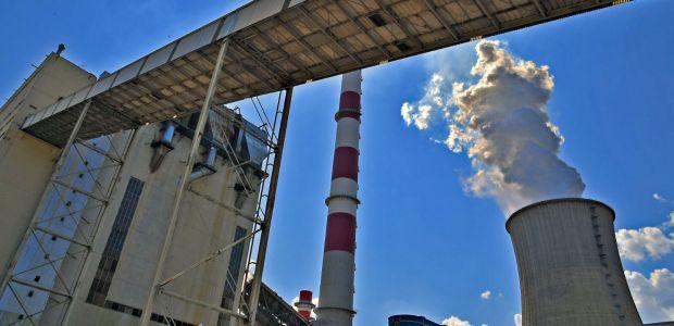 Δεύτερο Market Test για τα πακέτα λιγνιτικής παραγωγής της ΔΕΗ ξεκίνησε η Κομισιόν – Ρεύμα και από την «Πτολεμαΐδα 5»