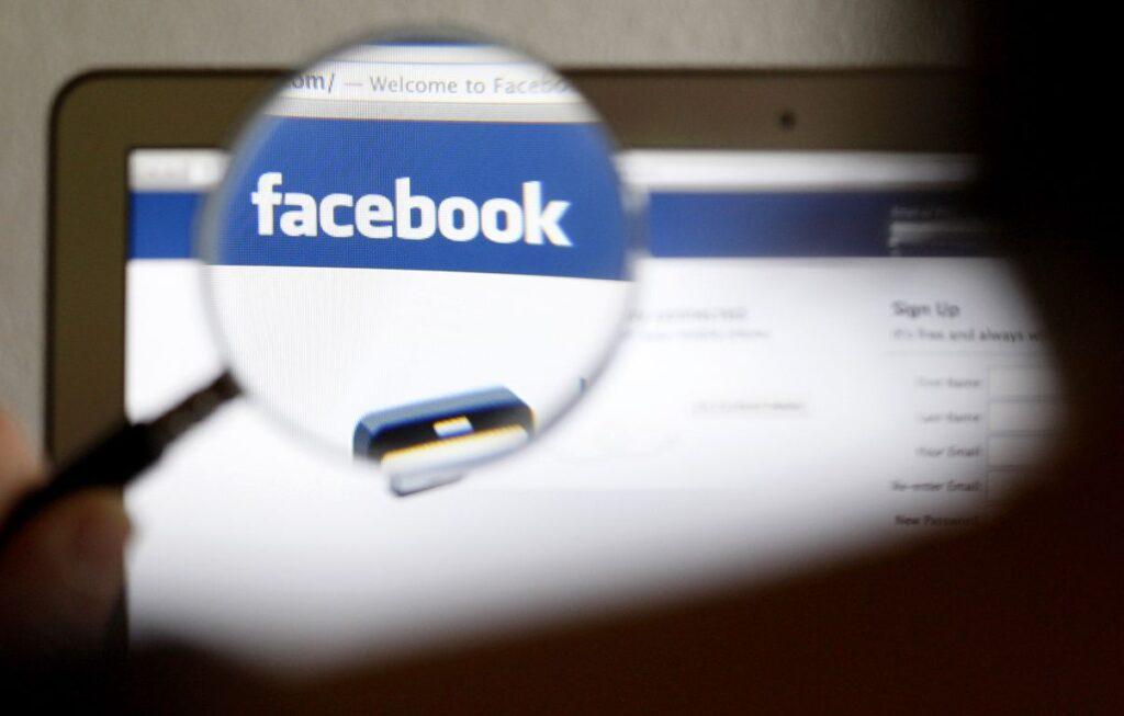 Χαμός στο facebook με την ομάδα «Μαγαζιά χωρίς μπόλι» -Χιλιάδες ακόλουθοι