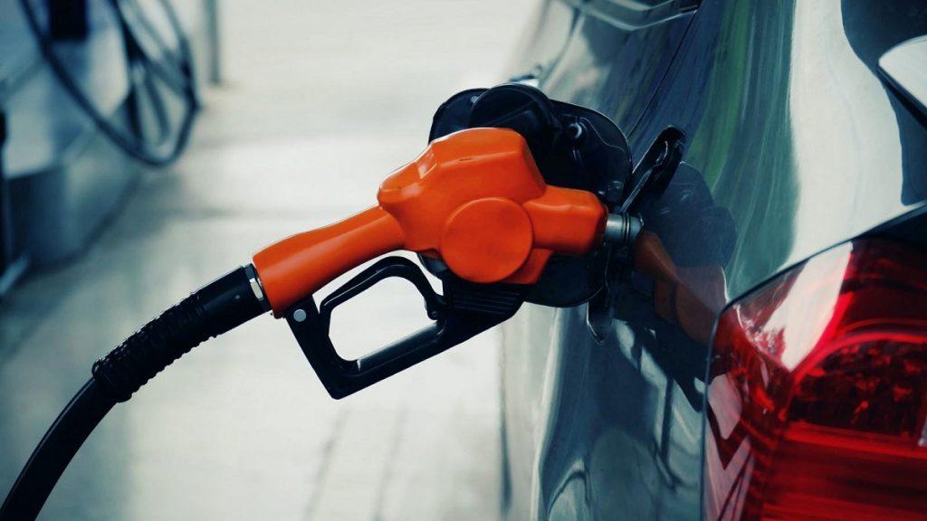 Πώς θα καταλάβεις ότι η βενζίνη είναι νοθευμένη