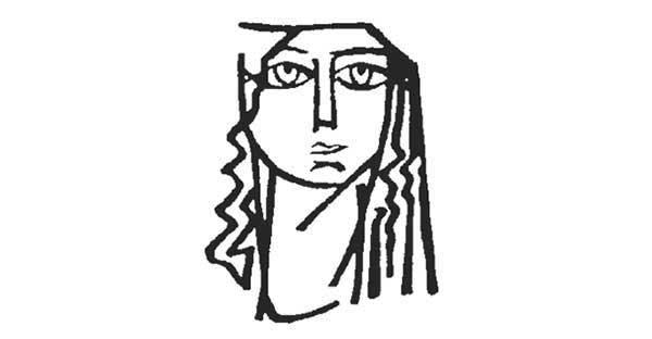 Πτολεμαΐδα: Ποντιακή θεατρική κωμωδία «Ποίος Είμαι;»
