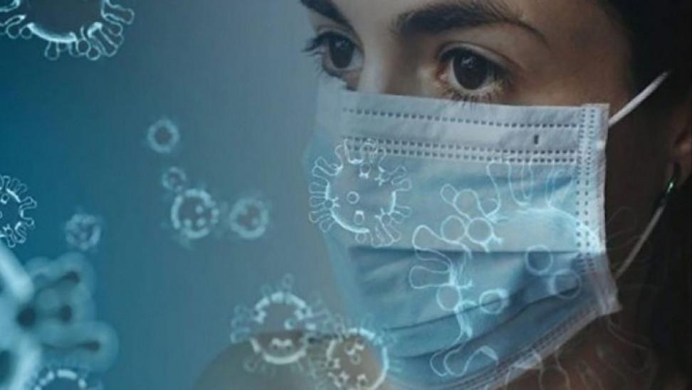 Κορωνοϊός: Υπερ-αντισώματα εξουδετερώνουν τις παραλλαγές του ιού
