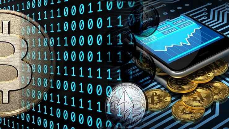 Η EKT ετοιμάζει ψηφιακό ευρώ