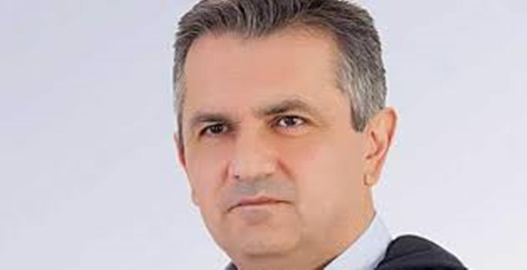 Δ. Μακεδονία: Έρχεται η τεχνολογία υδρογόνου – Η αρχή έγινε για τον «Λευκό Δράκο»