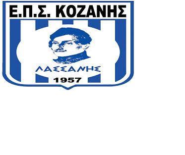 Με απόφαση του πρόεδρου της ΕΠΣ Γιάννη Αποστόλου ΔΩΡΕΑΝ η συμμετοχή των σωματείων στο πρωτάθλημα και κύπελλο.