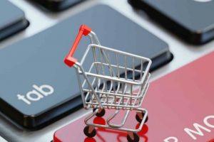 Ηλεκτρονικό εμπόριο: Τι αλλάζει από σήμερα στις χρεώσεις ΦΠΑ