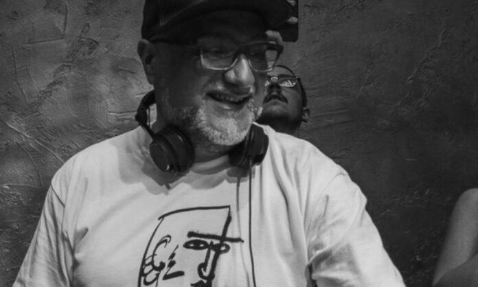 Θεσσαλονίκη: Ποιος ήταν ο Dj που έχασε τη ζωή του από ηλεκτροπληξία – Τα μηνύματα των φίλων του