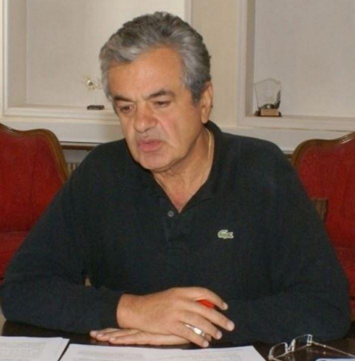 Εισηγήσεις Ιουνίου, του Αντιπεριφερειάρχη Κοζάνης Γρηγόρη Τσιούμαρη, προς την Ο.Ε. και το Π.Σ. Περιφέρειας Δυτικής Μακεδονίας