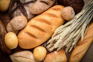 Πτολεμαΐδα: Ψωμί για δύο ημέρες