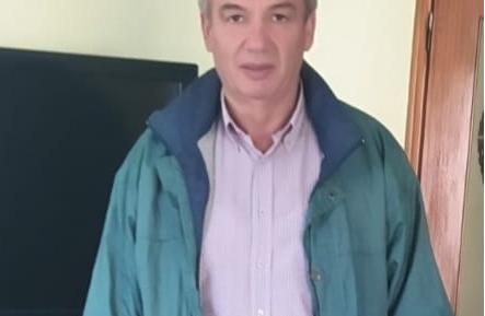 Γιάννης Καραβασίλης: ''ΑΠΥΘΜΕΝΟ ΘΡΑΣΟΣ'' έχουν οι προνομιακοί συνομιλητές και κομματικά φερέφωνα του κυρίου Χατζηδάκη και της κυβέρνησης!!!