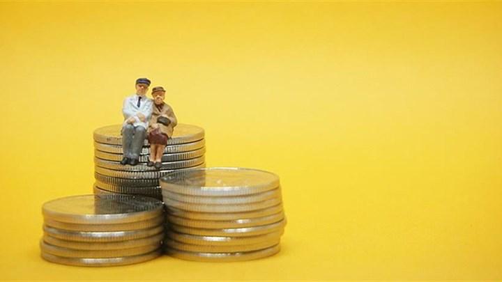 Νέο επικουρικό Ταμείο: Ποιους αφορά και τι κερδίζουν οι ασφαλισμένοι - Ενισχύεται με 100 υπαλλήλους