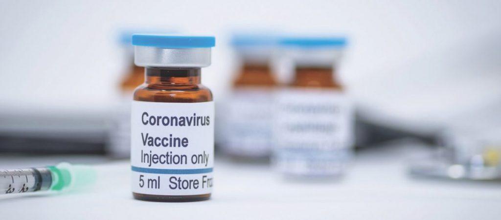 Johns Hopkins: Μηδέν θάνατοι από Covid-19 σε παιδιά κάτω των 18 ετών - Γιατί θέλουν να τα εμβολιάσουν;