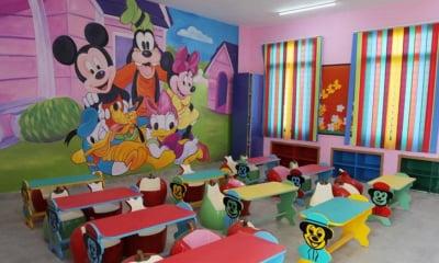 Ξεκινούν οι εγγραφές παιδιών Προσχολικής ηλικίας για τους παιδικούς σταθμούς ΕΣΠΑ τα Κδαπμεα και Κδαπ για το έτος 2021-2022
