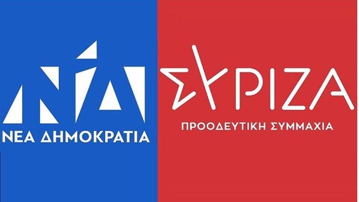 ΣΥΡΙΖΑ: Κλειστά φώτα και μπάνιο με κρύο νερό το σχέδιο Μητσοτάκη για τον καύσωνα - Η απάντηση ΝΔ