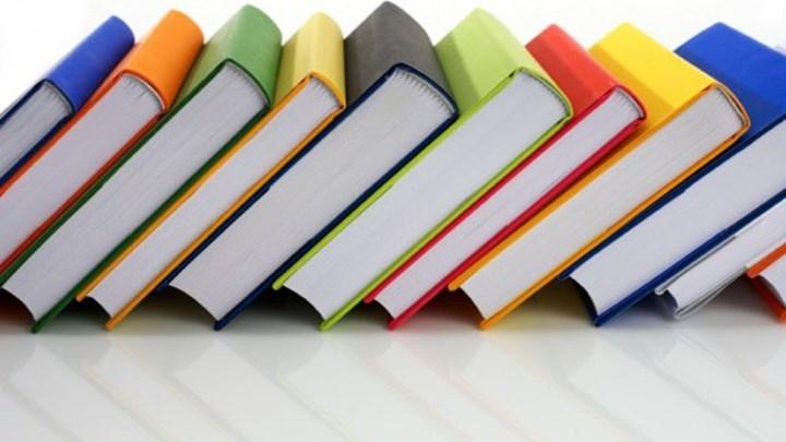 ΟΑΕΔ: Από τη Δευτέρα οι αιτήσεις για το Πρόγραμμα Χορήγησης Επιταγών Αγοράς Βιβλίων