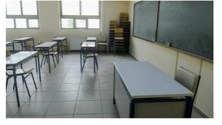 Εκπαιδευτικοί: Για ποιους παρατείνονται οι συμβάσεις κατά ένα χρόνο