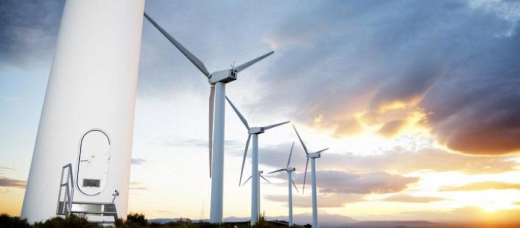 Σερβία: «Τα λιγνιτικά παρέχουν ενεργειακή ασφάλεια»- Σε αντιδιαστολή ο Κ.Μητσοτάκης θέλει «επιθετική διείσδυση» των ΑΠΕ