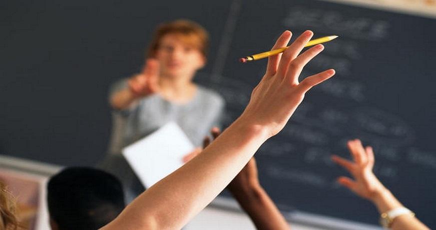 Υπ. Παιδείας-Προσλήψεις αναπληρωτών: Δείτε τα ονόματα των εκπαιδευτικών