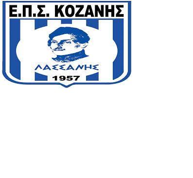 Οι ομάδες που θα συμμετάσχουν στο κύπελλο και πρωτάθλημα αγωνιστικής περιόδου 2021-22