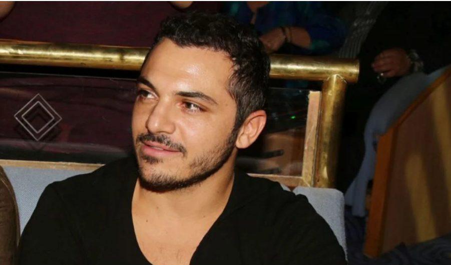Στην Κέρκυρα ο «άφαντος» Κώστας Δόξας πέντε μήνες μετά την καταγγελία κακοποίησης της πρώην συζύγου του