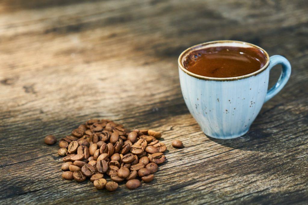 Αγγελία: Πωλείται επιχείρηση (καφέ) στην Πτολεμαΐδα
