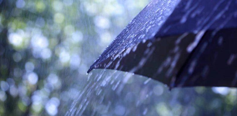 Κλέαρχος Μανουσάκης: Μετά τον καύσωνα έρχονται καταιγίδες και χαλάζι -Χρειάζεται προσοχή