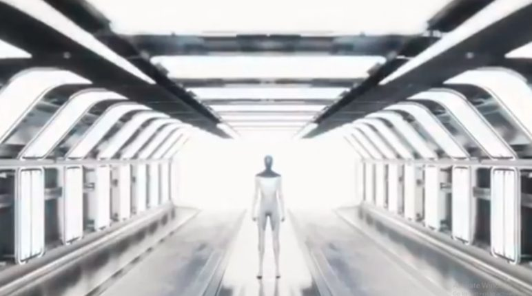 Tesla: Ετοιμάζει ανθρωποειδές ρομπότ – Το εντυπωσιακό βίντεο