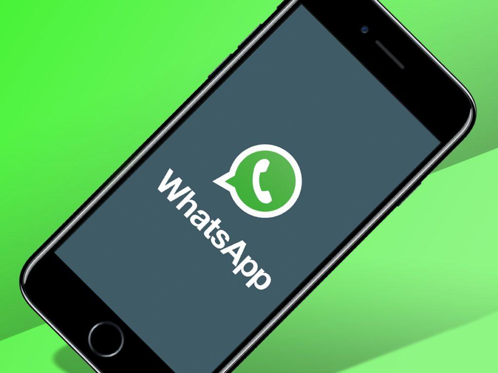 WhatsApp: Τέλος η εφαρμογή για εκατομμύρια τηλέφωνα