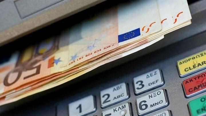 Νέο μπαράζ αναδρομικών για 300.000 συνταξιούχους με αξιώσεις 2 δισ. ευρώ