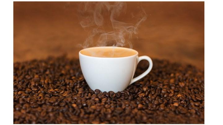 Έρχεται κύμα ανατιμήσεων - Φόβοι πως ο καφές θα φτάσει τα 5 ευρώ