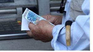 Αναδρομικά: Ποιοι συνταξιούχοι θα πληρωθούν το Φθινόπωρο - Το χρονοδιάγραμμα των καταβολών