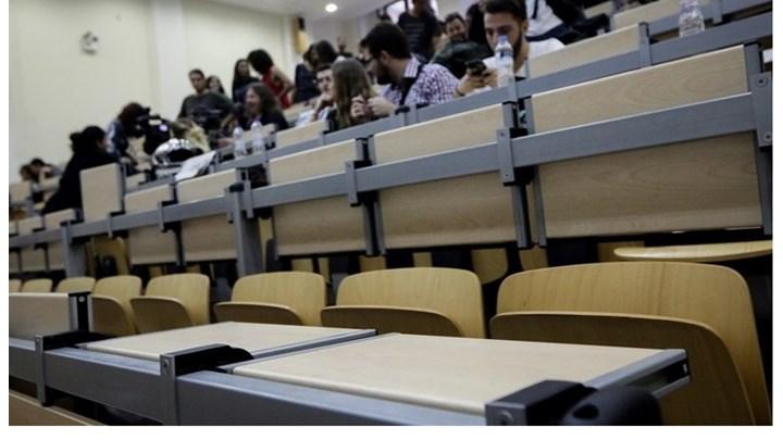 Εμβολιασμός: Για ποιους φοιτητές είναι υποχρεωτικός - Τι αναφέρει η τροπολογία
