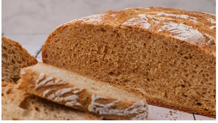 Ανατιμήσεις: Έρχονται αυξήσεις και στο ψωμί - Τι λένε οι αρτοποιοί - ΒΙΝΤΕΟ