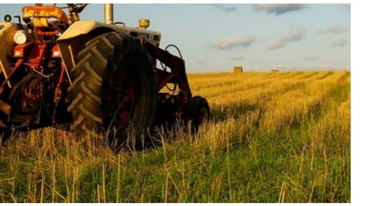 Νέο πρόγραμμα κατάρτισης ανέργων στον αγροτικό τομέα - Υλοποιείται από τον ΟΑΕΔ & Πανεπιστήμιο Δυτικής Μακεδονίας- Πότε αρχίζουν οι αιτήσεις