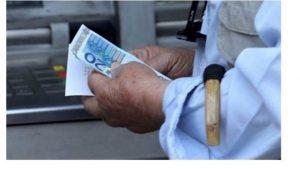 Συνταξιούχοι: Έγινε λάθος ο πρώτος επανυπολογισμός του 2019 σε περίπου 600.000 κύριες συντάξεις - Τι ζητούν